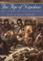 The Age of Napoleon (The Story of…