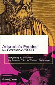 Aristotle's Poetics for Screenwriters:…