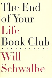 The End of Your Life Book Club por Will…