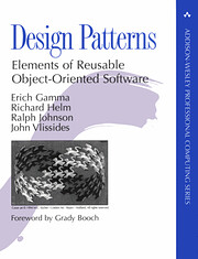 Design Patterns (mitp Professional):…