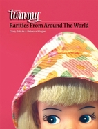 Tammy rarities from around the world by…
