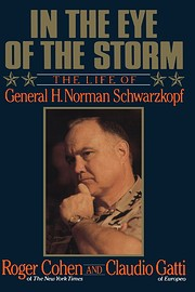 In the Eye of the Storm: The Life of General…