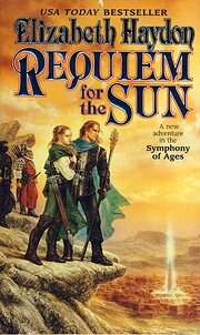 Requiem for the Sun (The Symphony of Ages)…