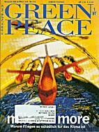 Greenpeace - Magazin für Umwelt und…