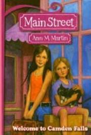 Main Street #1: Welcome to Camden Falls av…
