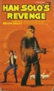 Han Solo's Revenge por Brian Daley