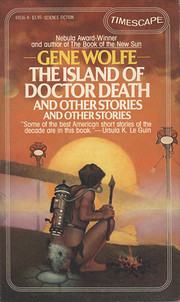 The Island of Dr. Death and Other Stories av…