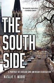 The South Side: A Portrait of Chicago and…