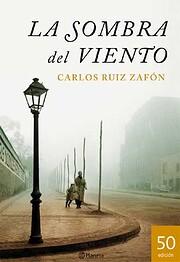 La Sombra del Viento (Spanish Edition) –…