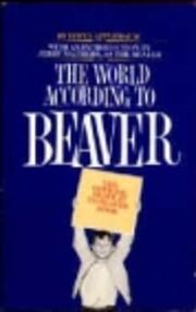 The World According to Beaver – tekijä:…