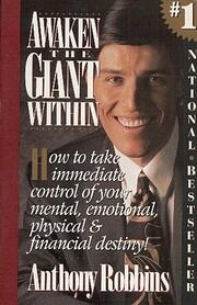 Awaken the Giant Within: How to Take…