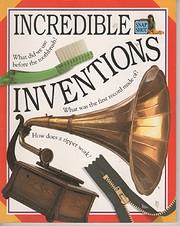 Inventions (SNAPSHOT) af DK Publishing