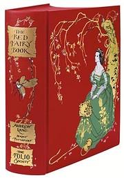 The Red Fairy Book – tekijä: Andrew Lang