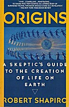 Origins: A Skeptic's Guide to the Creation…