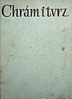 Chrám i tvrz : Kniha o češtině by Pavel…