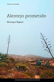 Alentejo Prometido (Portuguese Edition) av…