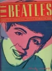 Beatles por Geoffrey Stokes