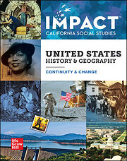 United States History & Geography –…