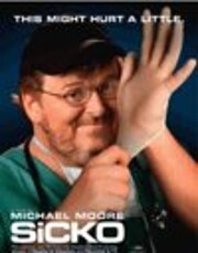 Sicko [Digitaal] por Michael Moore