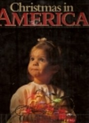Christmas in America de David Cohen