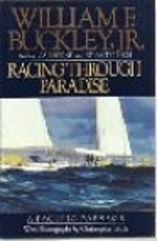 Racing Through Paradise: A Pacific Passage…
