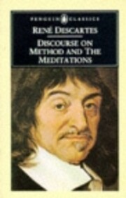 Descartes: Discourse On Method av Laurence…