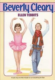 Ellen Tebbits (rpkg) (Avon Camelot Books) de…