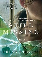 Still Missing: A Novel por Chevy Stevens