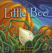 Little Boo