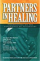 Partners in Healing: Perspectives on the…