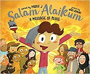 Salam Alaikum - A Message of Peace –…