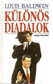 K diadalok por Louis Baldwin