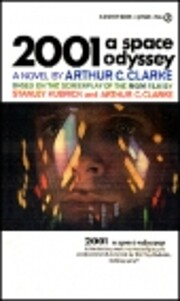 2001: A Space Odyssey – tekijä: Arthur…