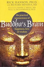 Buddha's Brain: The Practical…
