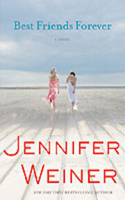 Best Friends Forever: A Novel af Jennifer…