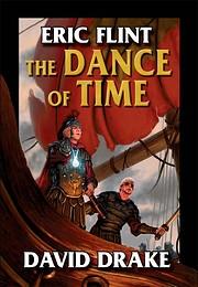 The Dance of Time (Belisarius Saga) af Eric…