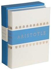 Politics & Poetics (Limited Edition) de…