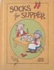 Socks for Supper por Jack Kent