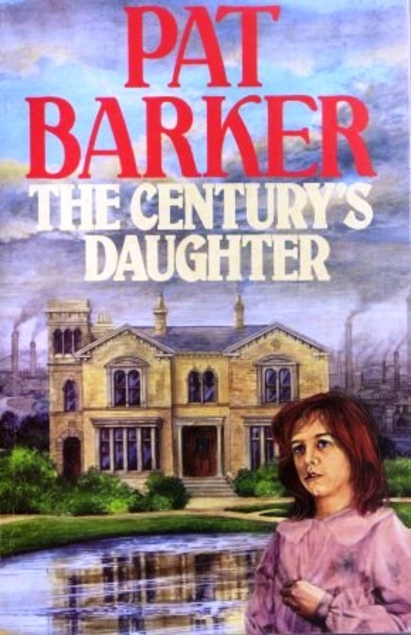 The Century's Daughter cover
