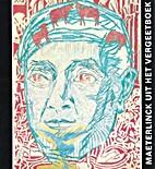 Maeterlinck uit het vergeetboek by Robert…