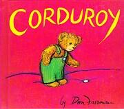 Corduroy di Don Freeman