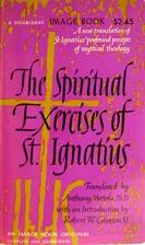 Manresa: Spiritual Exercises of Saint…