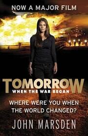 Tomorrow, When the War Began por John…
