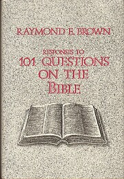 Responses to 101 Questions on the Bible –…
