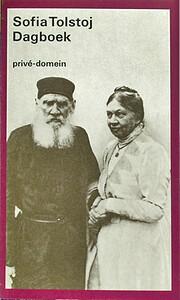 Dagboek por Sofia Tolstoj