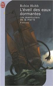 Les Aventuriers de la mer, Tome 6 :…