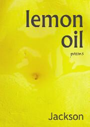 Lemon Oil de Janet Jackson