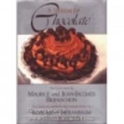 A Passion for Chocolate de Maurice Bernachon