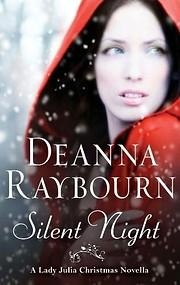Silent night a Lady Julia Christmas novella…