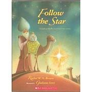 Follow the Star – tekijä: Rachel W. N.…